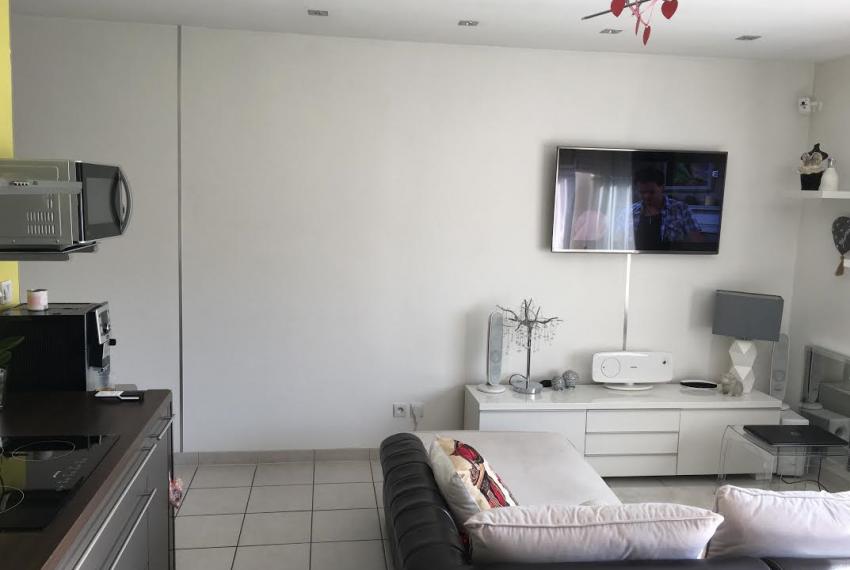 vente-appartement-69720-saint-bonnet-de-mure-1