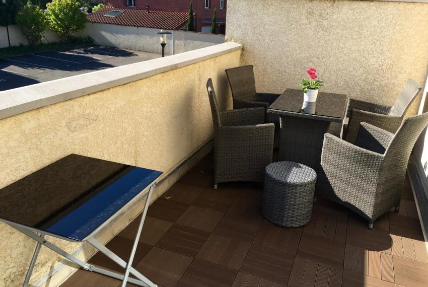 vente-appartement-69720-saint-bonnet-de-mure-3