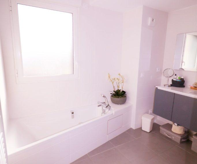 salle de bain jpeg