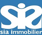 SIA Immobilier